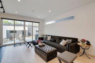 Photo 7: 10534 133 Street in Edmonton: Zone 11 House for sale : MLS®# E4170299