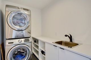 Photo 15: 10534 133 Street in Edmonton: Zone 11 House for sale : MLS®# E4170299