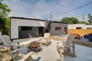 Photo 30: 10534 133 Street in Edmonton: Zone 11 House for sale : MLS®# E4170299