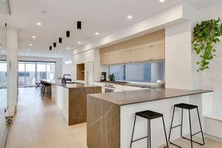 Photo 4: 10534 133 Street in Edmonton: Zone 11 House for sale : MLS®# E4170299