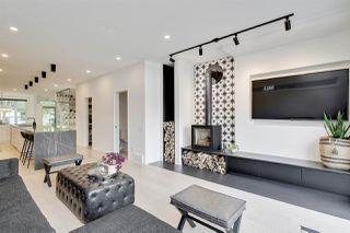 Photo 8: 10534 133 Street in Edmonton: Zone 11 House for sale : MLS®# E4170299