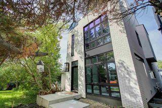 Photo 2: 10534 133 Street in Edmonton: Zone 11 House for sale : MLS®# E4170299
