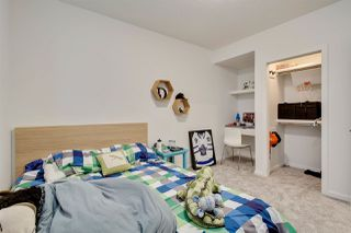 Photo 26: 10534 133 Street in Edmonton: Zone 11 House for sale : MLS®# E4170299