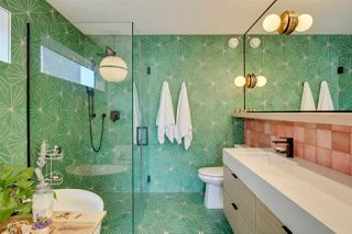 Photo 18: 10534 133 Street in Edmonton: Zone 11 House for sale : MLS®# E4170299