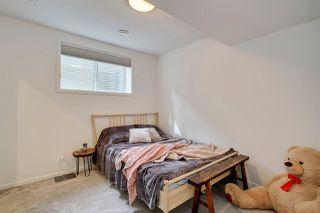 Photo 25: 10534 133 Street in Edmonton: Zone 11 House for sale : MLS®# E4170299
