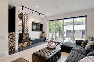 Photo 6: 10534 133 Street in Edmonton: Zone 11 House for sale : MLS®# E4170299