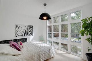 Photo 12: 10534 133 Street in Edmonton: Zone 11 House for sale : MLS®# E4170299