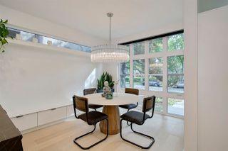 Photo 9: 10534 133 Street in Edmonton: Zone 11 House for sale : MLS®# E4170299
