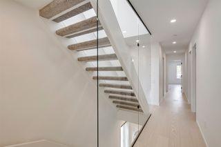 Photo 29: 10534 133 Street in Edmonton: Zone 11 House for sale : MLS®# E4170299