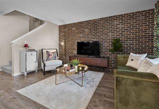Photo 6: 3519 CHERRY Landing in Edmonton: Zone 53 House Half Duplex for sale : MLS®# E4171892