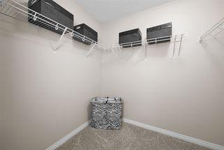Photo 9: 3519 CHERRY Landing in Edmonton: Zone 53 House Half Duplex for sale : MLS®# E4171892