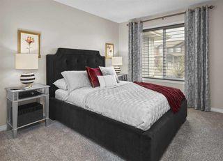 Photo 8: 3519 CHERRY Landing in Edmonton: Zone 53 House Half Duplex for sale : MLS®# E4171892
