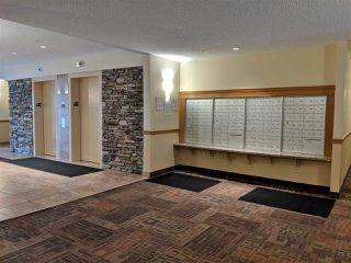 Photo 4:  in Edmonton: Zone 58 Condo for sale : MLS®# E4172992