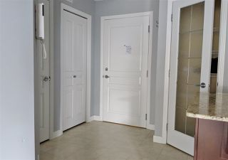 Photo 5:  in Edmonton: Zone 58 Condo for sale : MLS®# E4172992