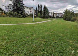 Photo 27:  in Edmonton: Zone 58 Condo for sale : MLS®# E4172992