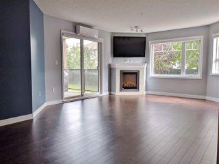 Photo 12:  in Edmonton: Zone 58 Condo for sale : MLS®# E4172992