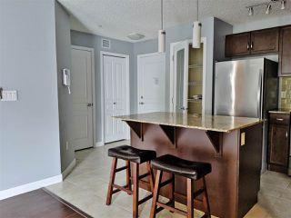 Photo 7:  in Edmonton: Zone 58 Condo for sale : MLS®# E4172992