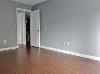 Photo 16:  in Edmonton: Zone 58 Condo for sale : MLS®# E4172992