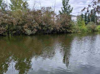 Photo 28:  in Edmonton: Zone 58 Condo for sale : MLS®# E4172992