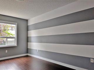 Photo 15:  in Edmonton: Zone 58 Condo for sale : MLS®# E4172992