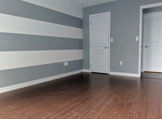 Photo 14:  in Edmonton: Zone 58 Condo for sale : MLS®# E4172992