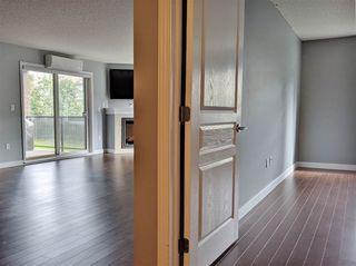 Photo 19:  in Edmonton: Zone 58 Condo for sale : MLS®# E4172992