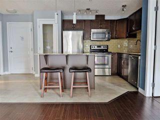 Photo 8:  in Edmonton: Zone 58 Condo for sale : MLS®# E4172992