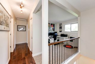 Photo 21: 115 WESTRIDGE Road in Edmonton: Zone 22 House for sale : MLS®# E4173042