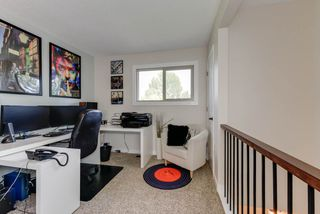 Photo 16: 115 WESTRIDGE Road in Edmonton: Zone 22 House for sale : MLS®# E4173042