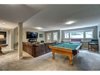 "Photo 18: 23036 134 Loop in Maple Ridge: Silver Valley House for sale in ""Hampstead"" : MLS®# R2403799"