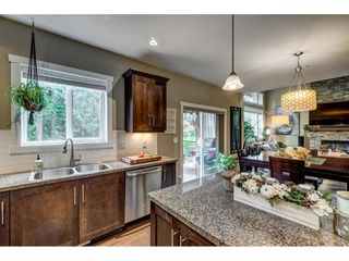 "Photo 10: 23036 134 Loop in Maple Ridge: Silver Valley House for sale in ""Hampstead"" : MLS®# R2403799"