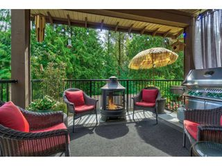 """Photo 20: 23036 134 Loop in Maple Ridge: Silver Valley House for sale in """"Hampstead"""" : MLS®# R2403799"""