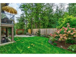 "Photo 19: 23036 134 Loop in Maple Ridge: Silver Valley House for sale in ""Hampstead"" : MLS®# R2403799"