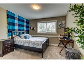 """Photo 15: 23036 134 Loop in Maple Ridge: Silver Valley House for sale in """"Hampstead"""" : MLS®# R2403799"""
