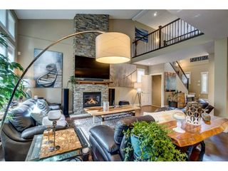 """Photo 5: 23036 134 Loop in Maple Ridge: Silver Valley House for sale in """"Hampstead"""" : MLS®# R2403799"""