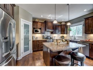 """Photo 8: 23036 134 Loop in Maple Ridge: Silver Valley House for sale in """"Hampstead"""" : MLS®# R2403799"""