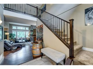"Photo 3: 23036 134 Loop in Maple Ridge: Silver Valley House for sale in ""Hampstead"" : MLS®# R2403799"