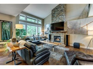 "Photo 4: 23036 134 Loop in Maple Ridge: Silver Valley House for sale in ""Hampstead"" : MLS®# R2403799"