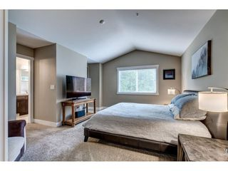 "Photo 13: 23036 134 Loop in Maple Ridge: Silver Valley House for sale in ""Hampstead"" : MLS®# R2403799"