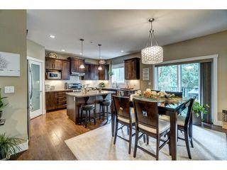 "Photo 11: 23036 134 Loop in Maple Ridge: Silver Valley House for sale in ""Hampstead"" : MLS®# R2403799"