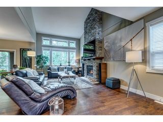 "Photo 6: 23036 134 Loop in Maple Ridge: Silver Valley House for sale in ""Hampstead"" : MLS®# R2403799"