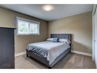 "Photo 16: 23036 134 Loop in Maple Ridge: Silver Valley House for sale in ""Hampstead"" : MLS®# R2403799"