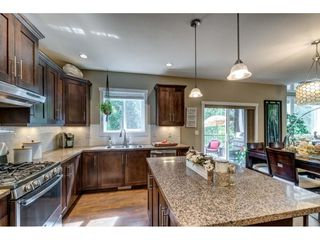 """Photo 9: 23036 134 Loop in Maple Ridge: Silver Valley House for sale in """"Hampstead"""" : MLS®# R2403799"""