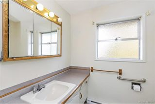 Photo 18: 4335 Savoy Place in VICTORIA: SW Royal Oak Single Family Detached for sale (Saanich West)  : MLS®# 417640