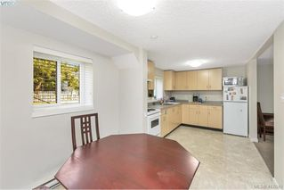 Photo 24: 4335 Savoy Place in VICTORIA: SW Royal Oak Single Family Detached for sale (Saanich West)  : MLS®# 417640