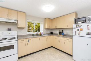 Photo 22: 4335 Savoy Place in VICTORIA: SW Royal Oak Single Family Detached for sale (Saanich West)  : MLS®# 417640