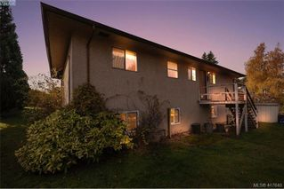 Photo 33: 4335 Savoy Place in VICTORIA: SW Royal Oak Single Family Detached for sale (Saanich West)  : MLS®# 417640