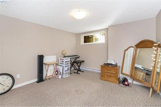 Photo 28: 4335 Savoy Place in VICTORIA: SW Royal Oak Single Family Detached for sale (Saanich West)  : MLS®# 417640