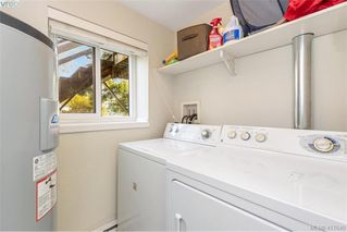 Photo 26: 4335 Savoy Place in VICTORIA: SW Royal Oak Single Family Detached for sale (Saanich West)  : MLS®# 417640