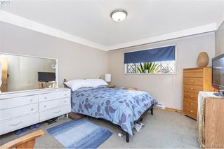 Photo 13: 4335 Savoy Place in VICTORIA: SW Royal Oak Single Family Detached for sale (Saanich West)  : MLS®# 417640